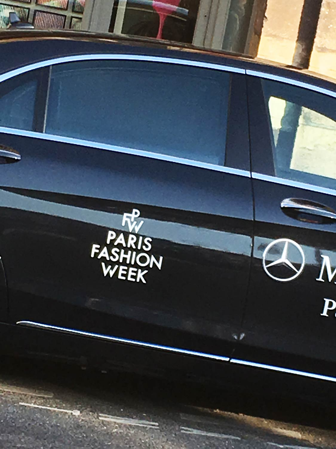 Paris-Mercedes.jpg