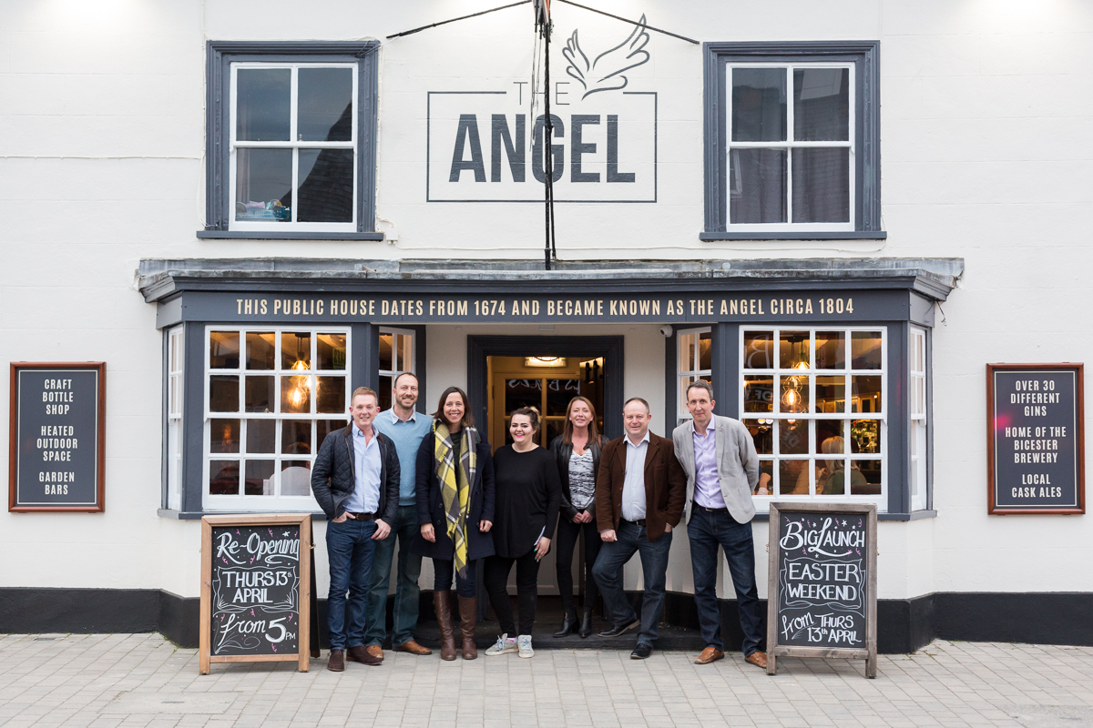 TheAngel-Bicester-Web-74.jpg