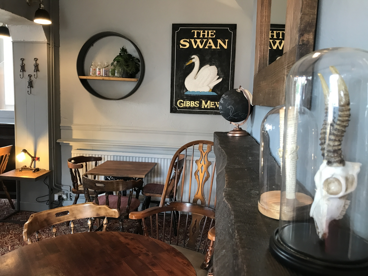 The Swan Picture.jpg