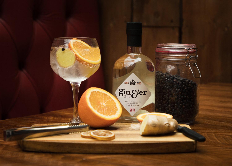 Gin&Er Gin.jpg