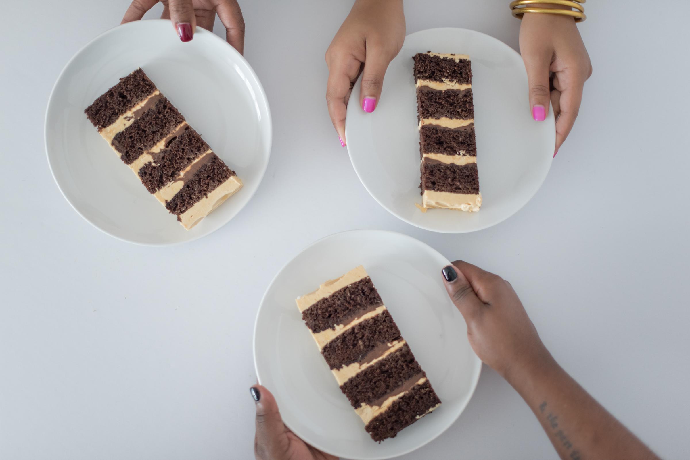 Swank Desserts18 (10 of 50).jpg