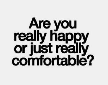 Stil dig selv overstående spørgsmål, før du læser videre.......