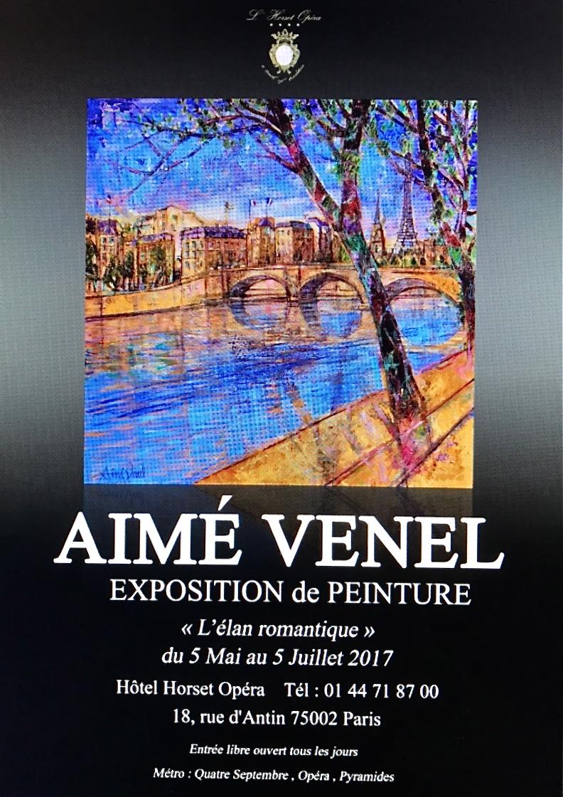 Affiche Horset Opéra 2017 Aimé 2.jpg