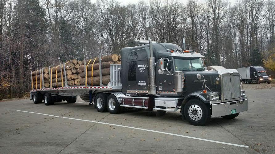 truck 45.jpg