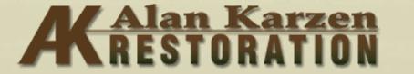 Karzen's Restoration.PNG