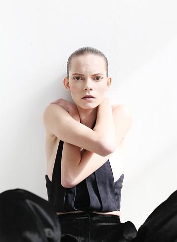 AnOthermag.com  Tatiana Leshkina