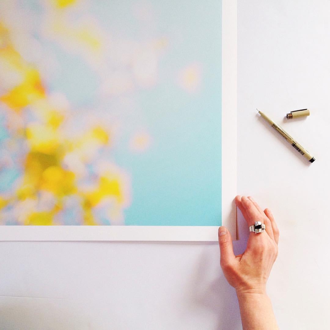 Abstract Photography | Naomi Ernest | Michigan Photographer.jpg