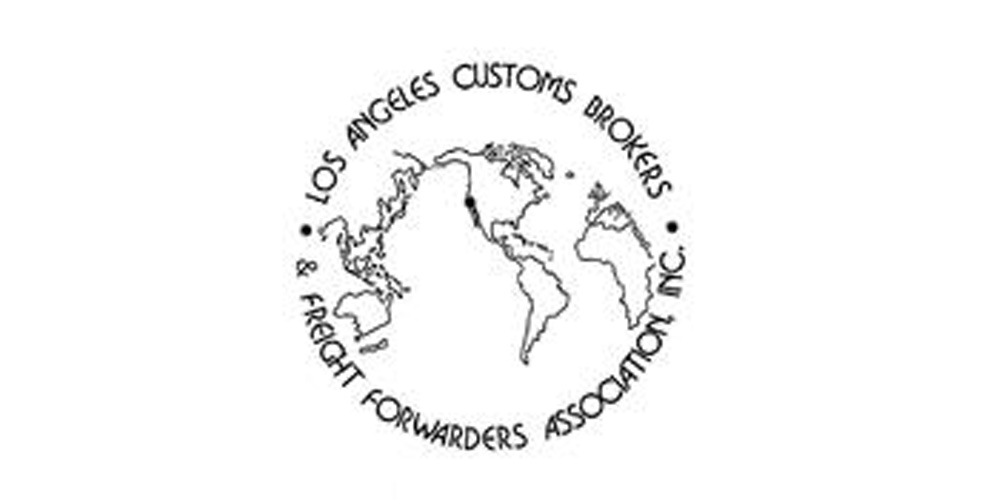 la-customs-brokers.jpg