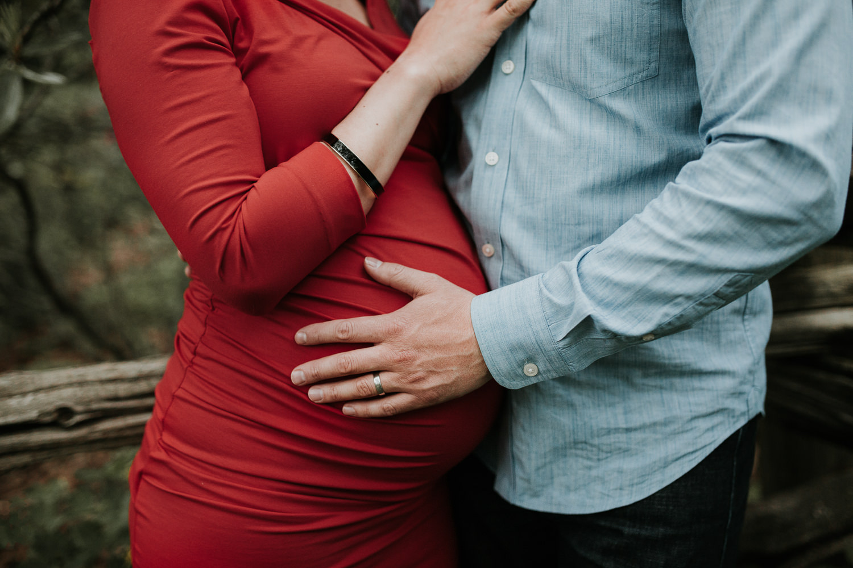 Toronto_Maternity_Photographer-25.jpg