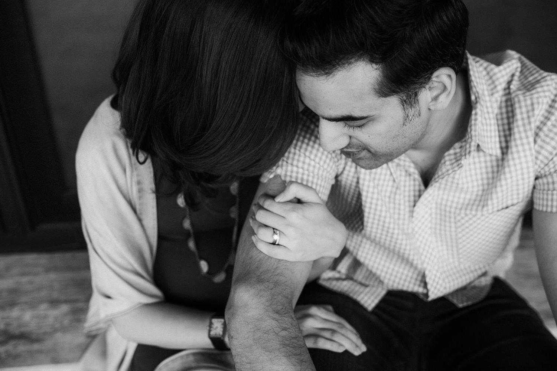 Toronto_Maternity_Photographer-15.jpg