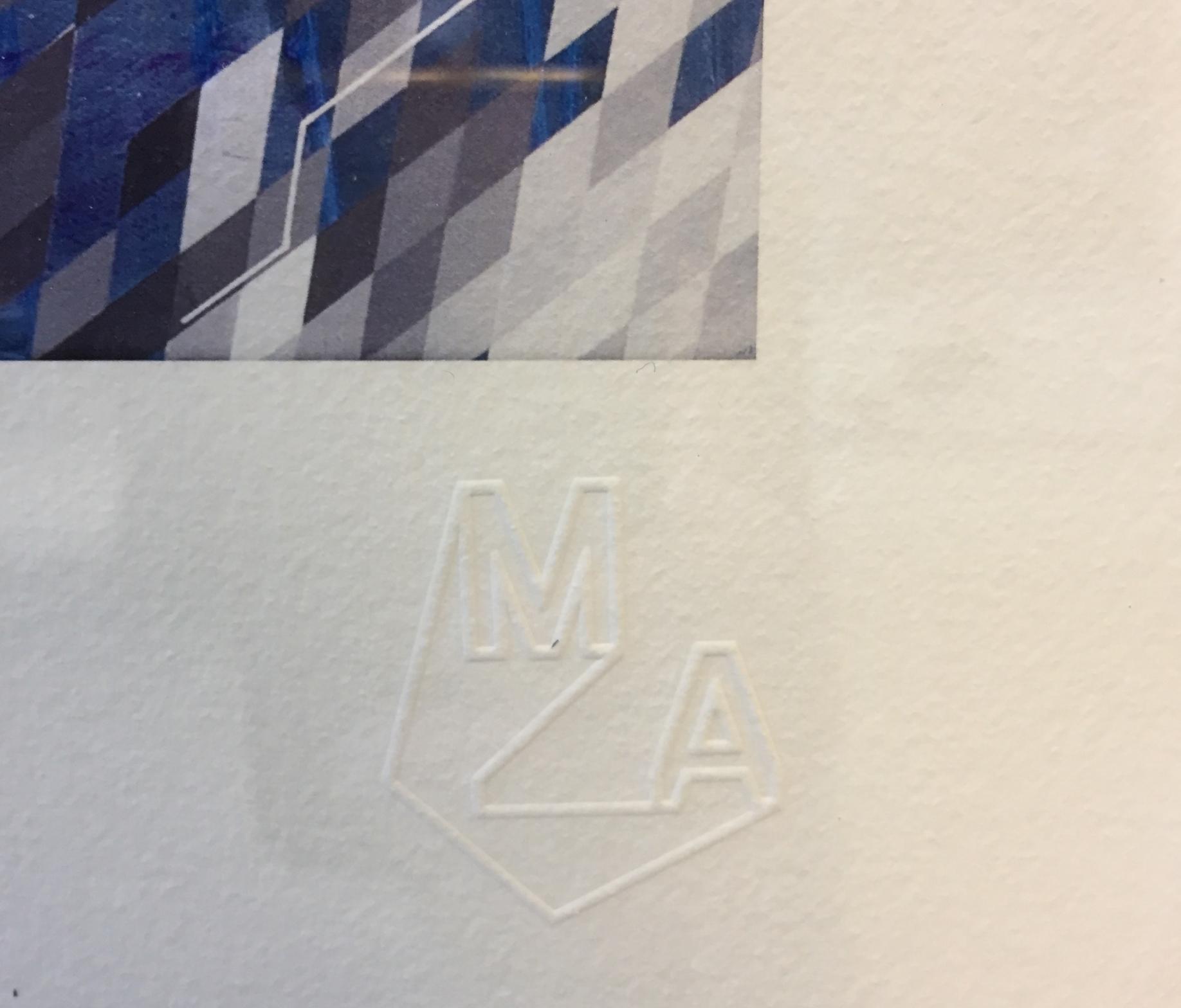 MA watermark.