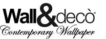 Wall & Decò.jpg