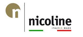 Nicoline.jpg