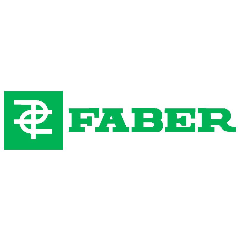 Faber.jpg
