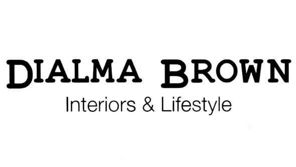 Dialma Brown.jpg