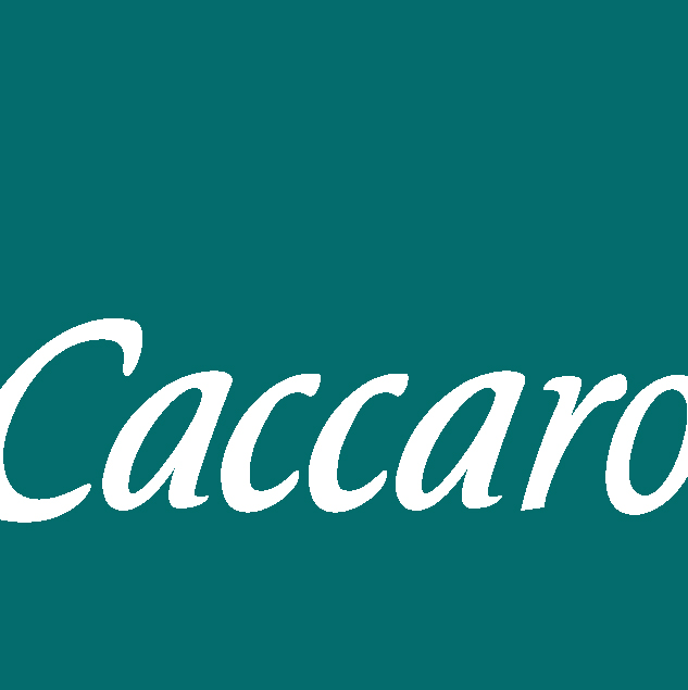 Caccaro.jpg