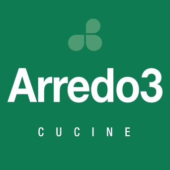 logo-arredo3-big.jpg