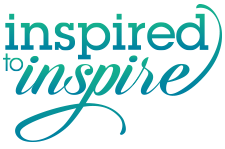 inspired-to-inspire-logo+(1).png