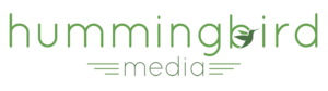 hummingbird-media-logo-color-copy.png