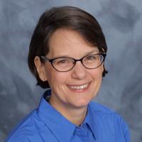 Beth Keister, P.E.