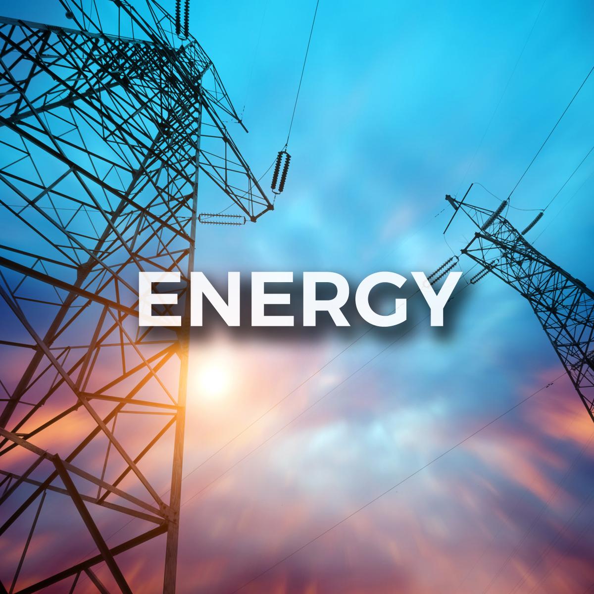 energybox.jpg