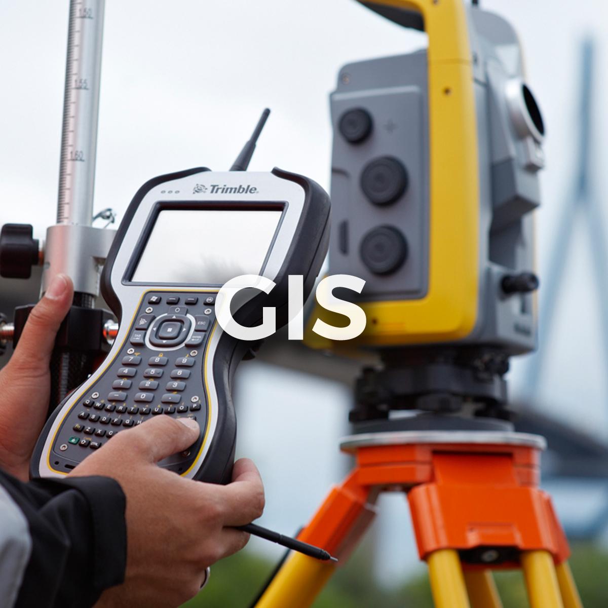 GISbox.jpg