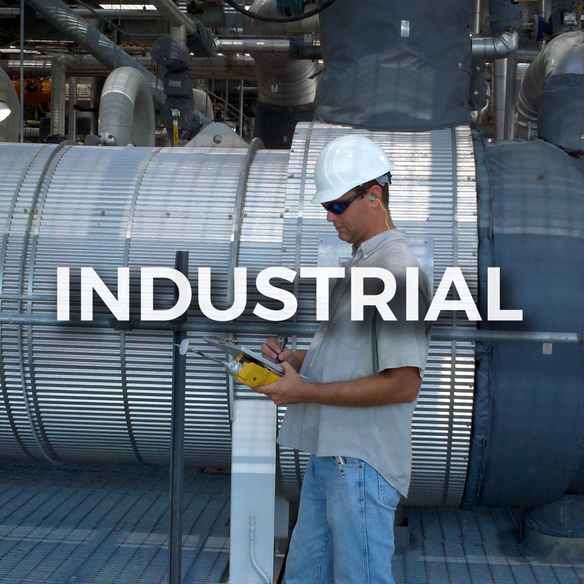 Industrialbox.jpg