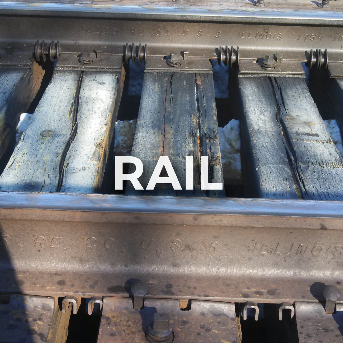 railbox.jpg