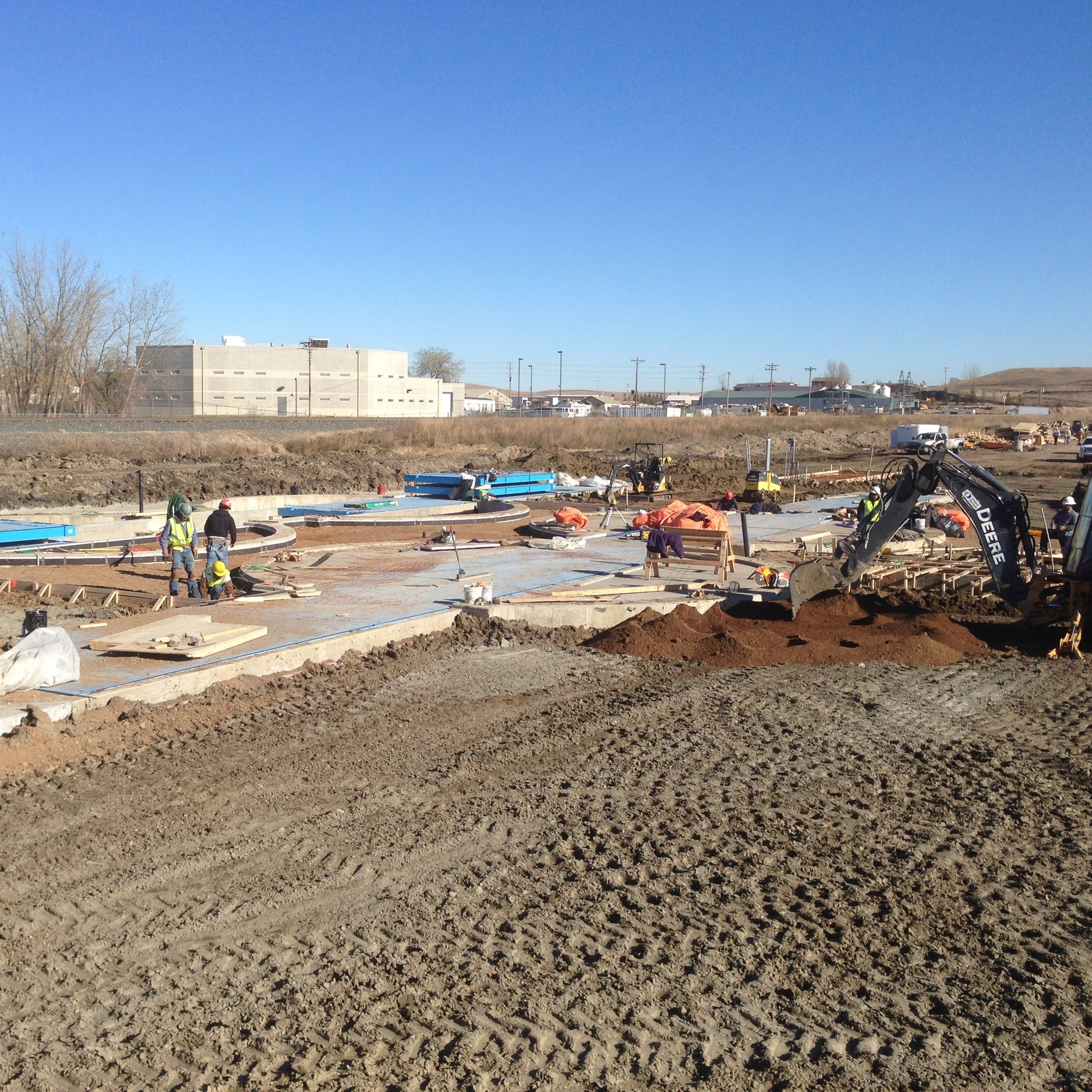 11. Crane pad SW of silos after soil cement and compaction.JPG