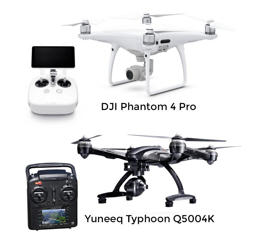 DroneFleetPhoto.jpg