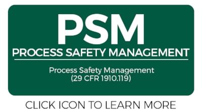 PSMicon3.jpg