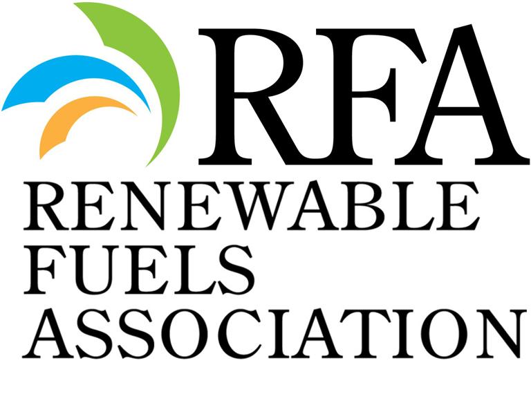 RFA-vertical-tagline.png