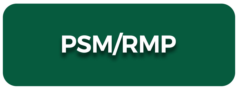 PSMRMPbutton.jpg