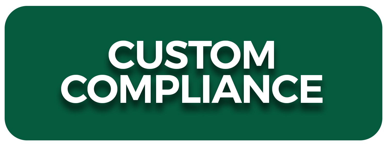 Customcompliancebutton.jpg
