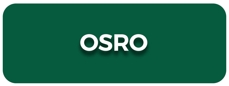 OSRObutton - Copy.jpg