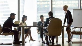 Leadership Development Programs -