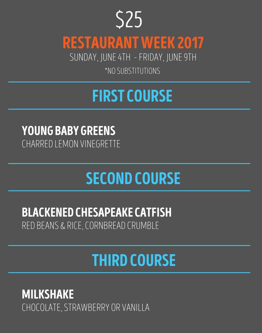 mfcl_restaurant_week_menu.jpg