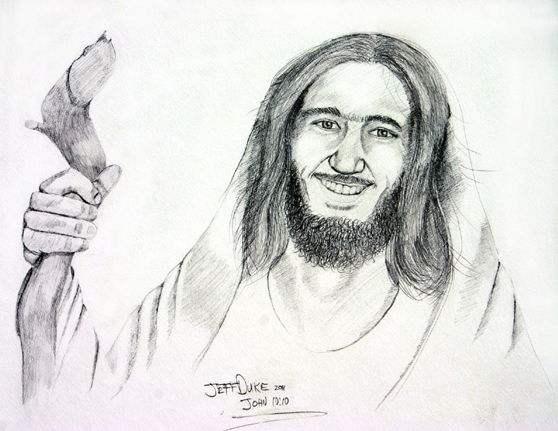 Jesus smiling.jpg