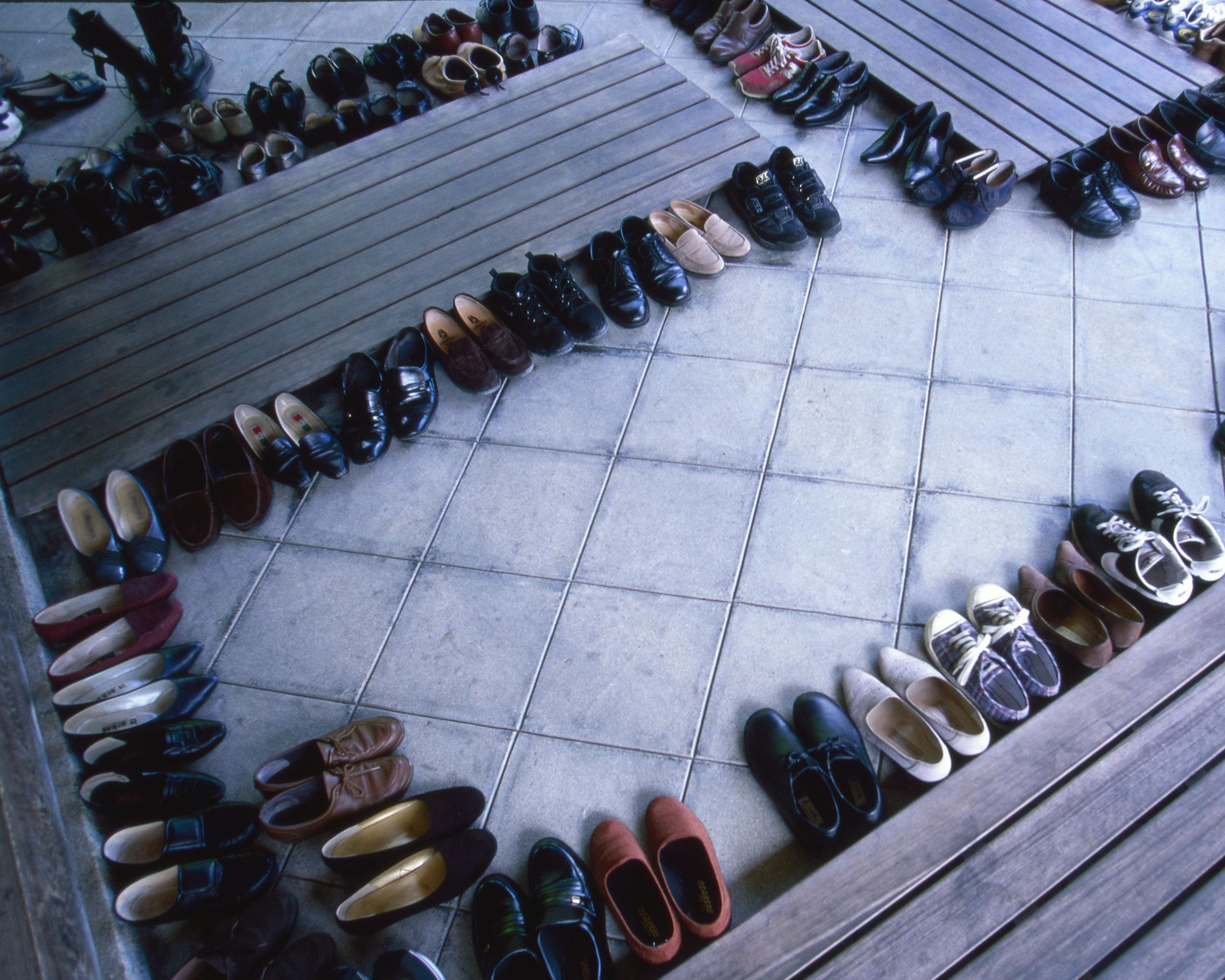 Temple Shoes.jpg