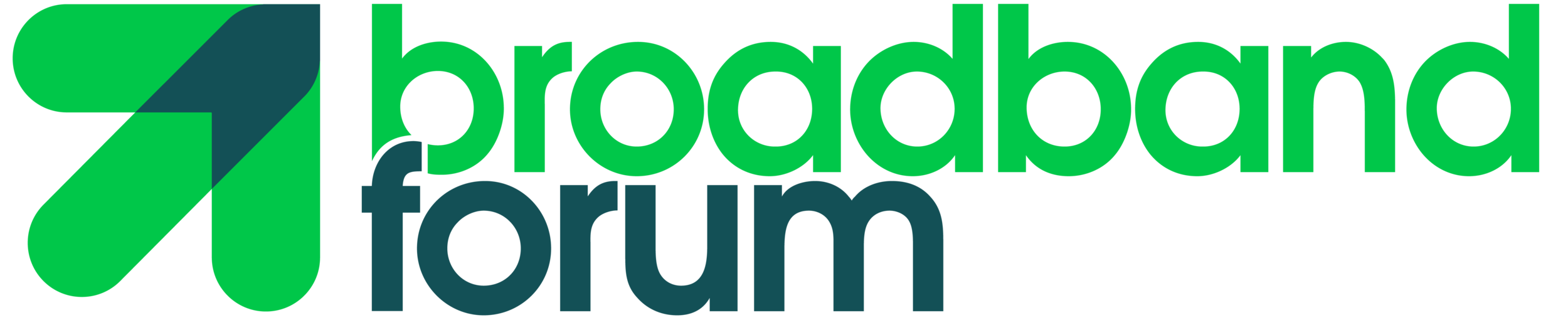 Broadband-Forum-Logo-Final_BBF Color Logo.png