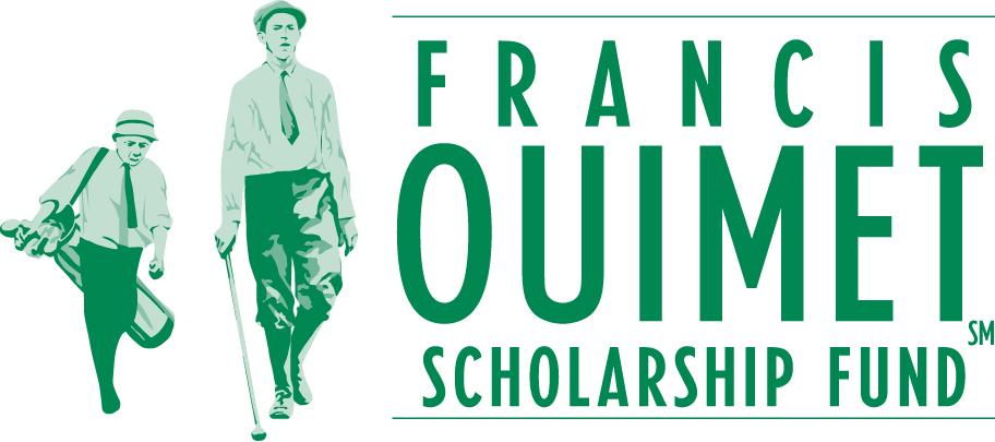 Ouimet Logo_Green.jpg