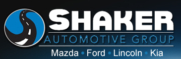 Shaker Auto Group.png