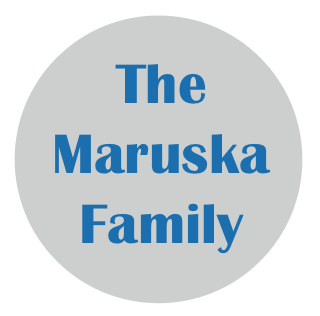 The Maruska Family logo.jpg