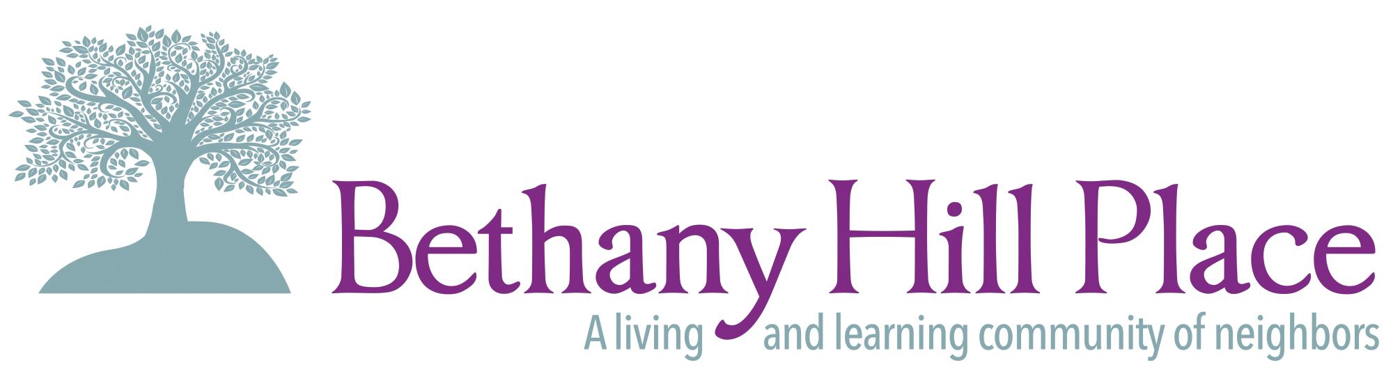 BHP_Logo.jpg