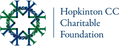 HCC_Foundation_Logo.jpg