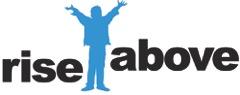 Rise Above Logo.jpeg