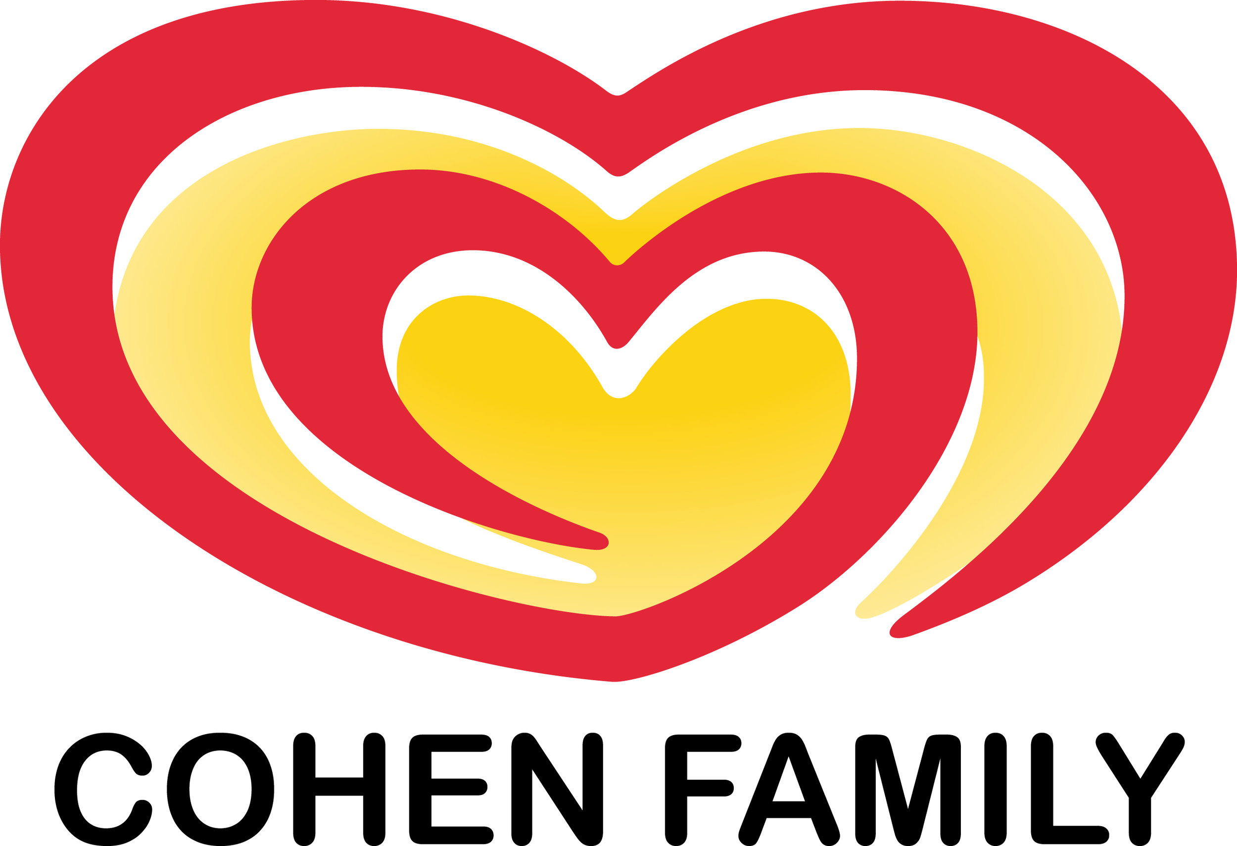 Cohen family logo rev.jpg