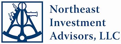 NE Inv Advisors-logo.png