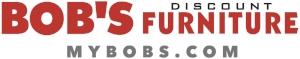 BDF-LogoWeb_HOZ_PMS newest JPG.jpg