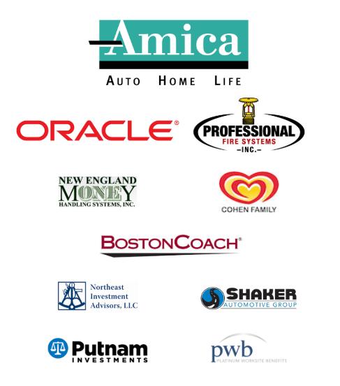 Sponsorship Logos 2019.PNG